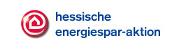2827639-hessischeenergiesparaktion