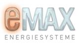 2827643-emax_logo1
